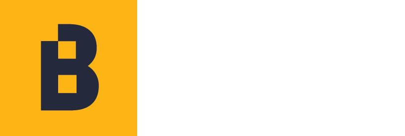 Backe Idrettsbygg